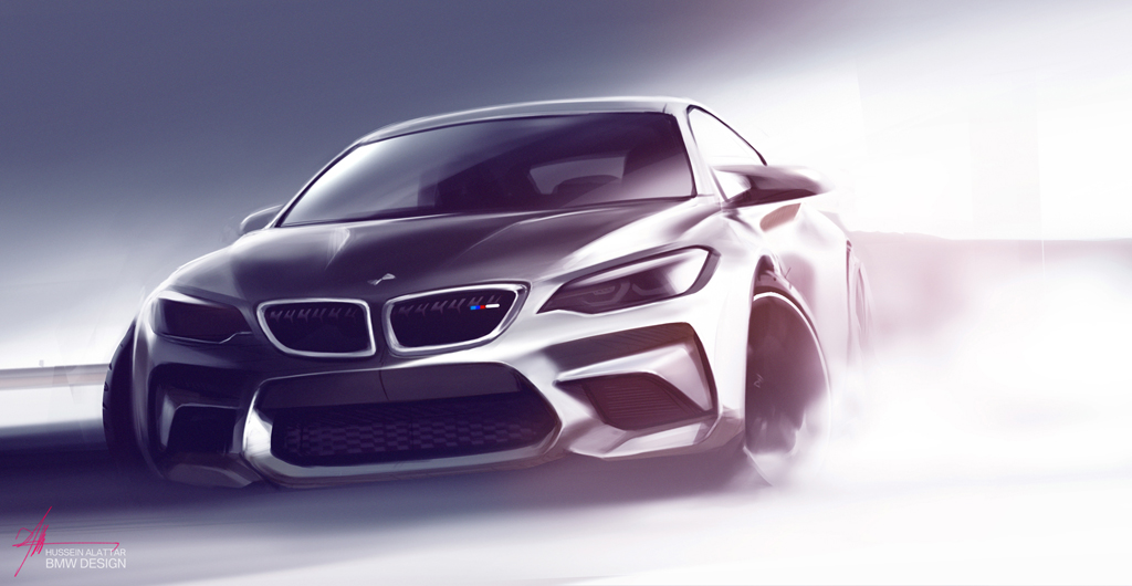 2016_BMW_M2_Coupe_58