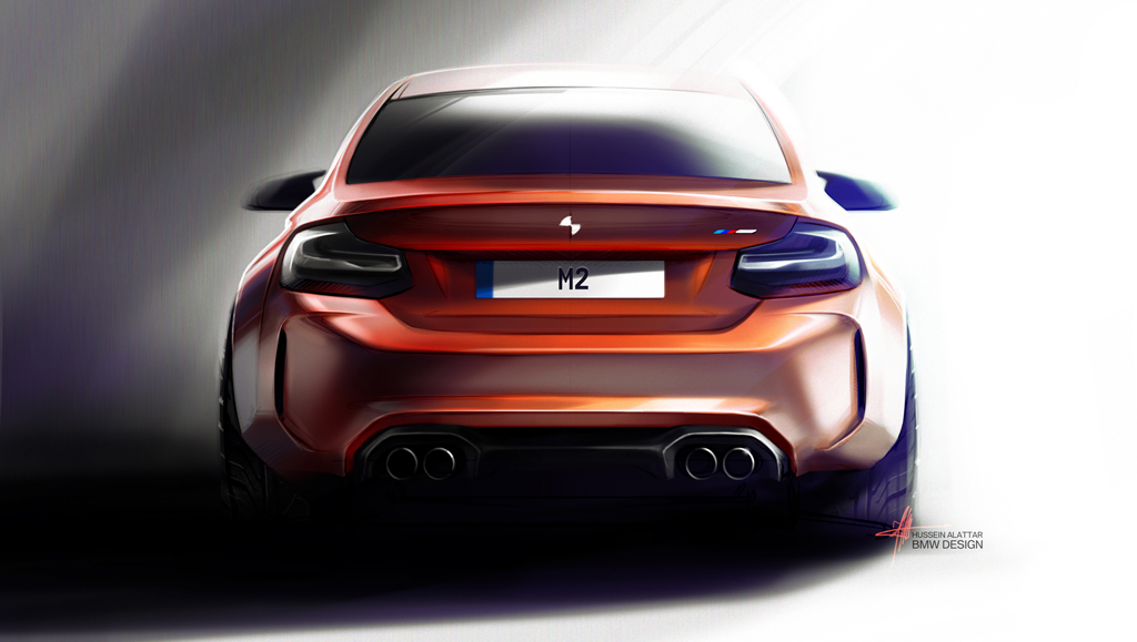 2016_BMW_M2_Coupe_59