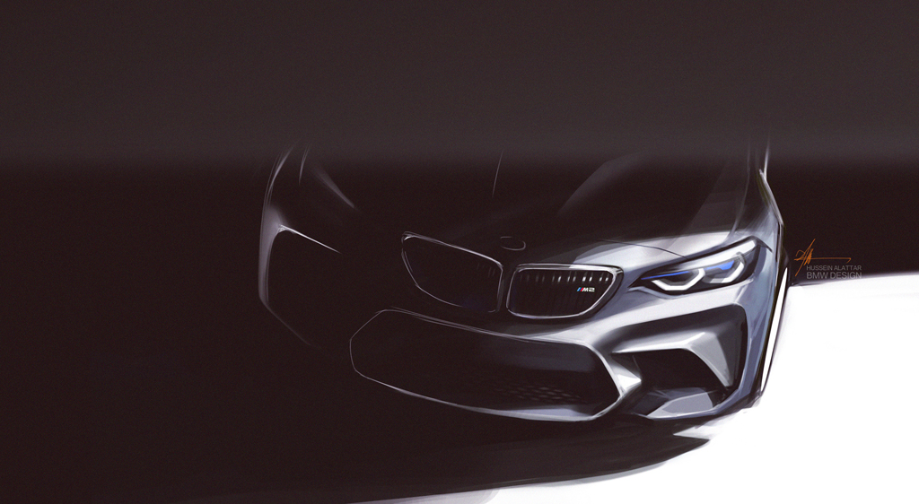 2016_BMW_M2_Coupe_60