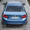 2016_BMW_M2_Coupe_9