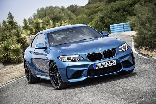 2016_BMW_M2_Coupe_small