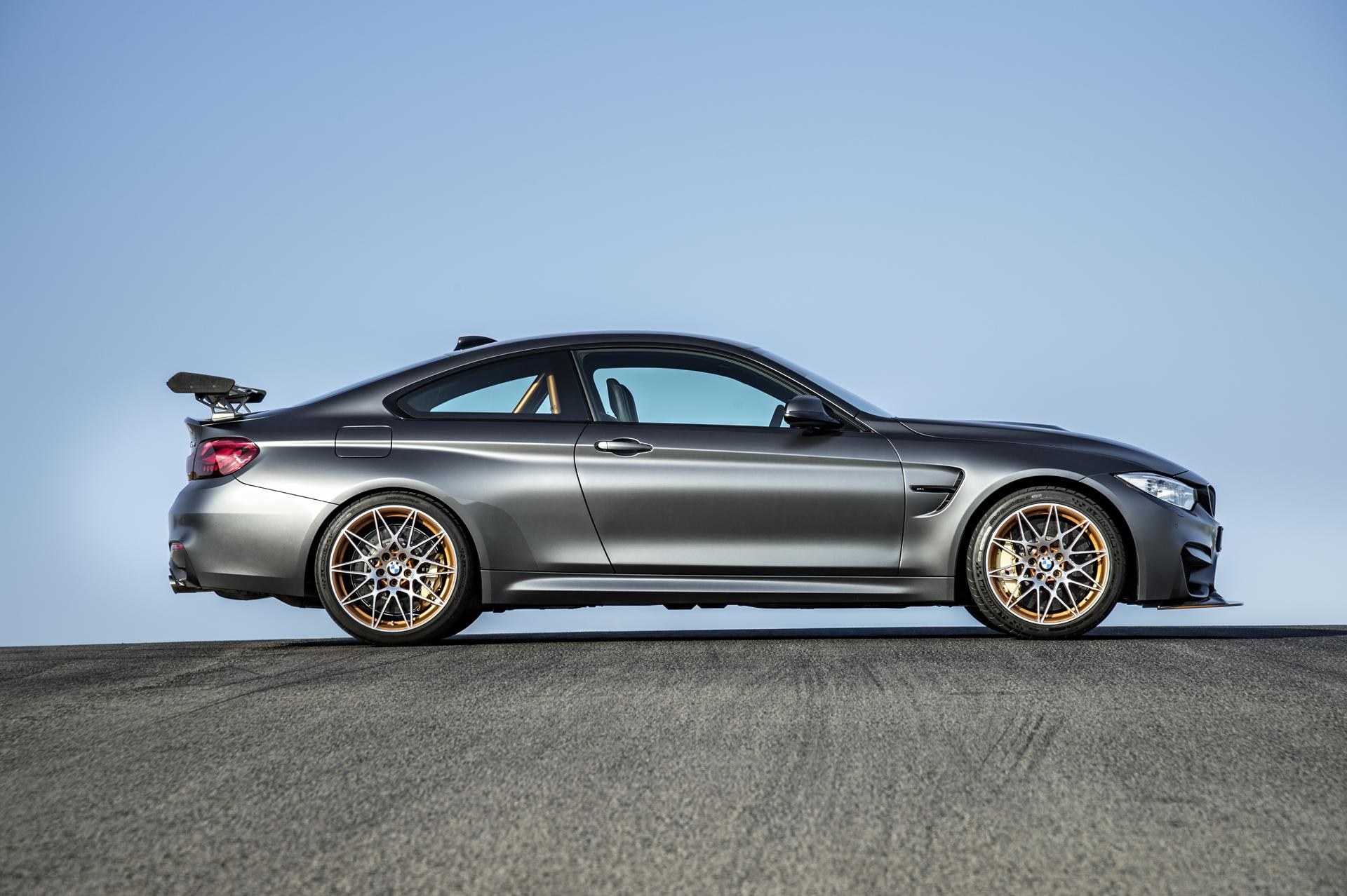 BMW_M4_GTS_10