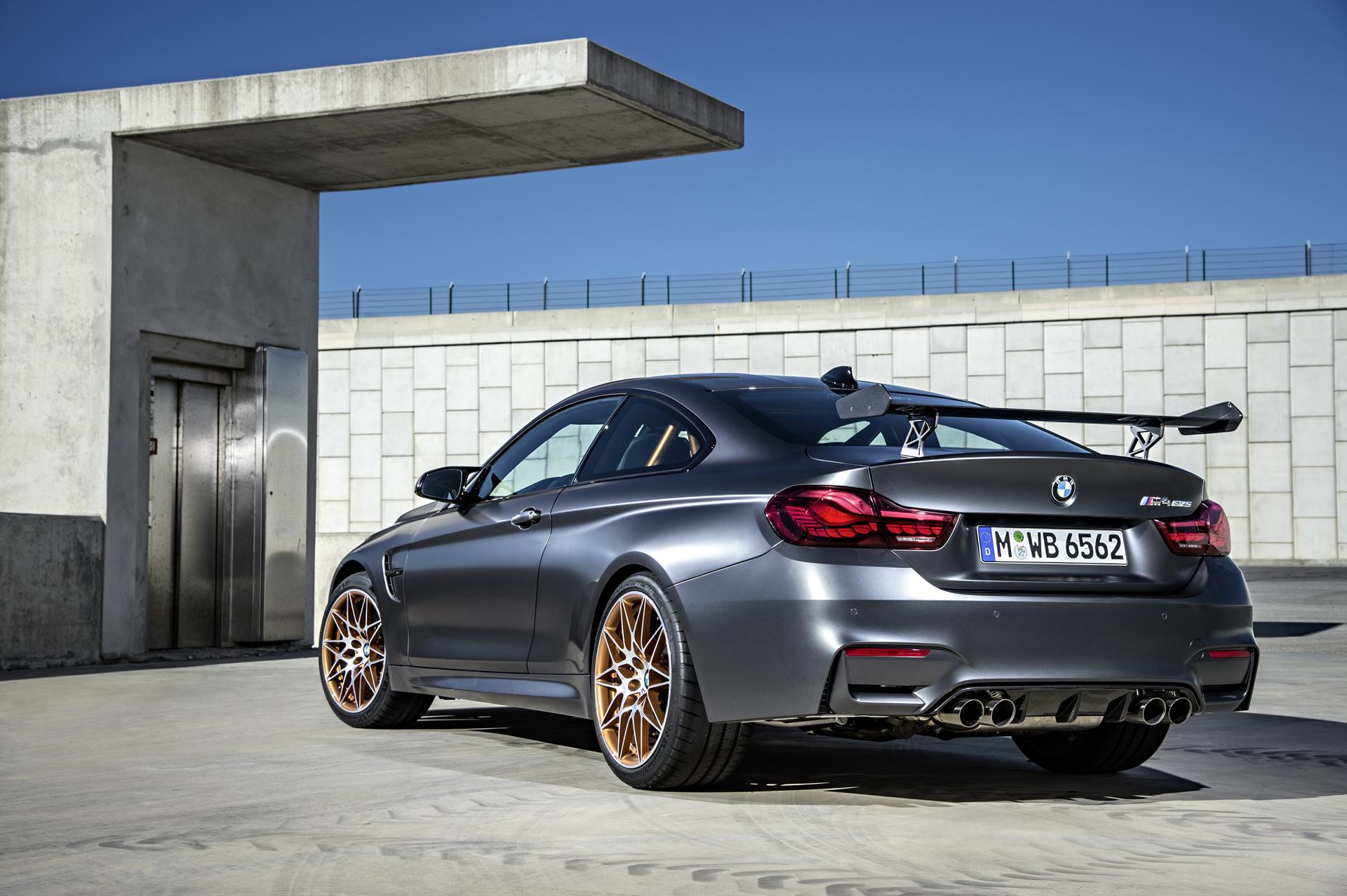 BMW_M4_GTS_11
