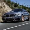 BMW_M4_GTS_13