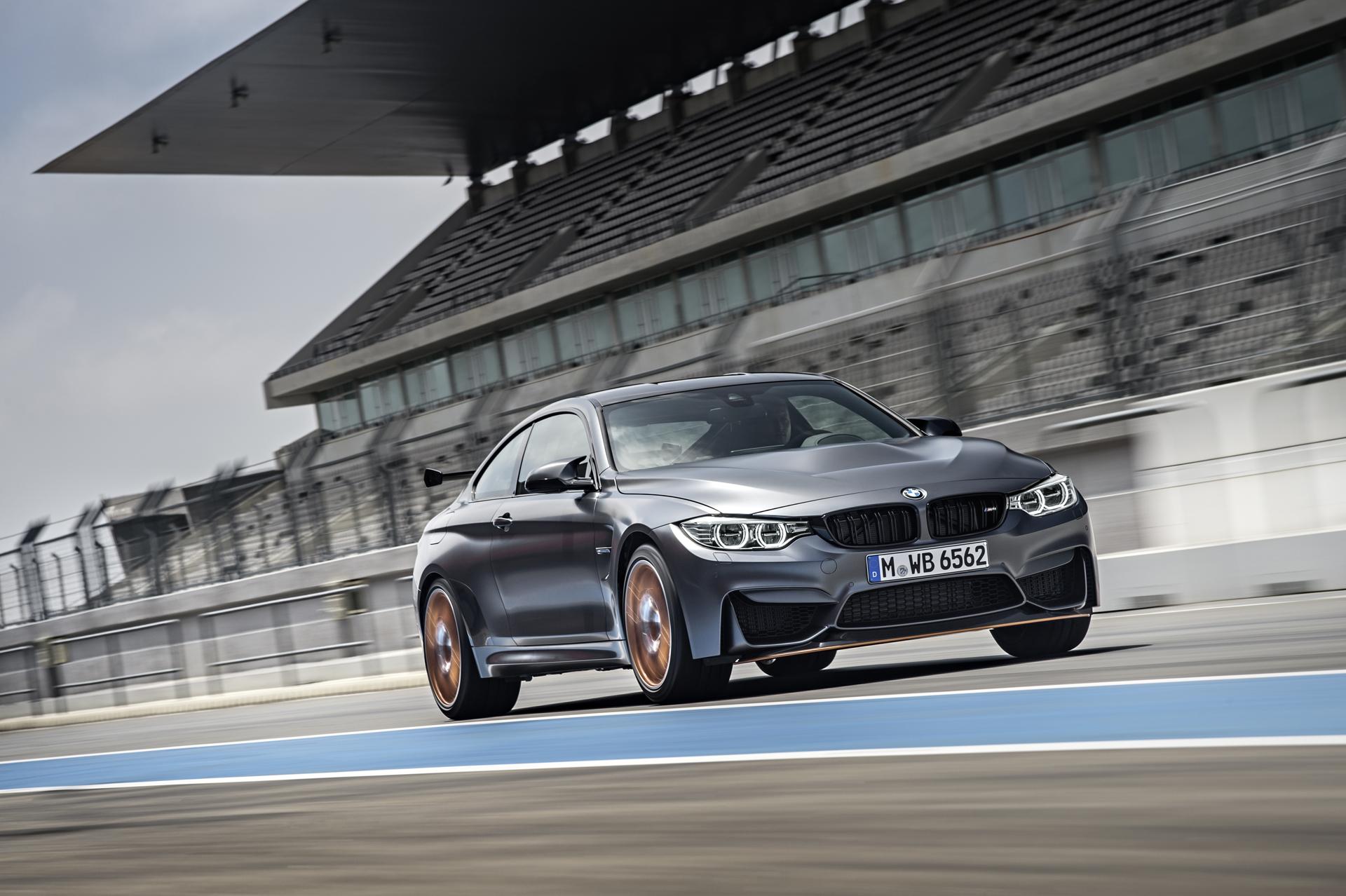 BMW_M4_GTS_14