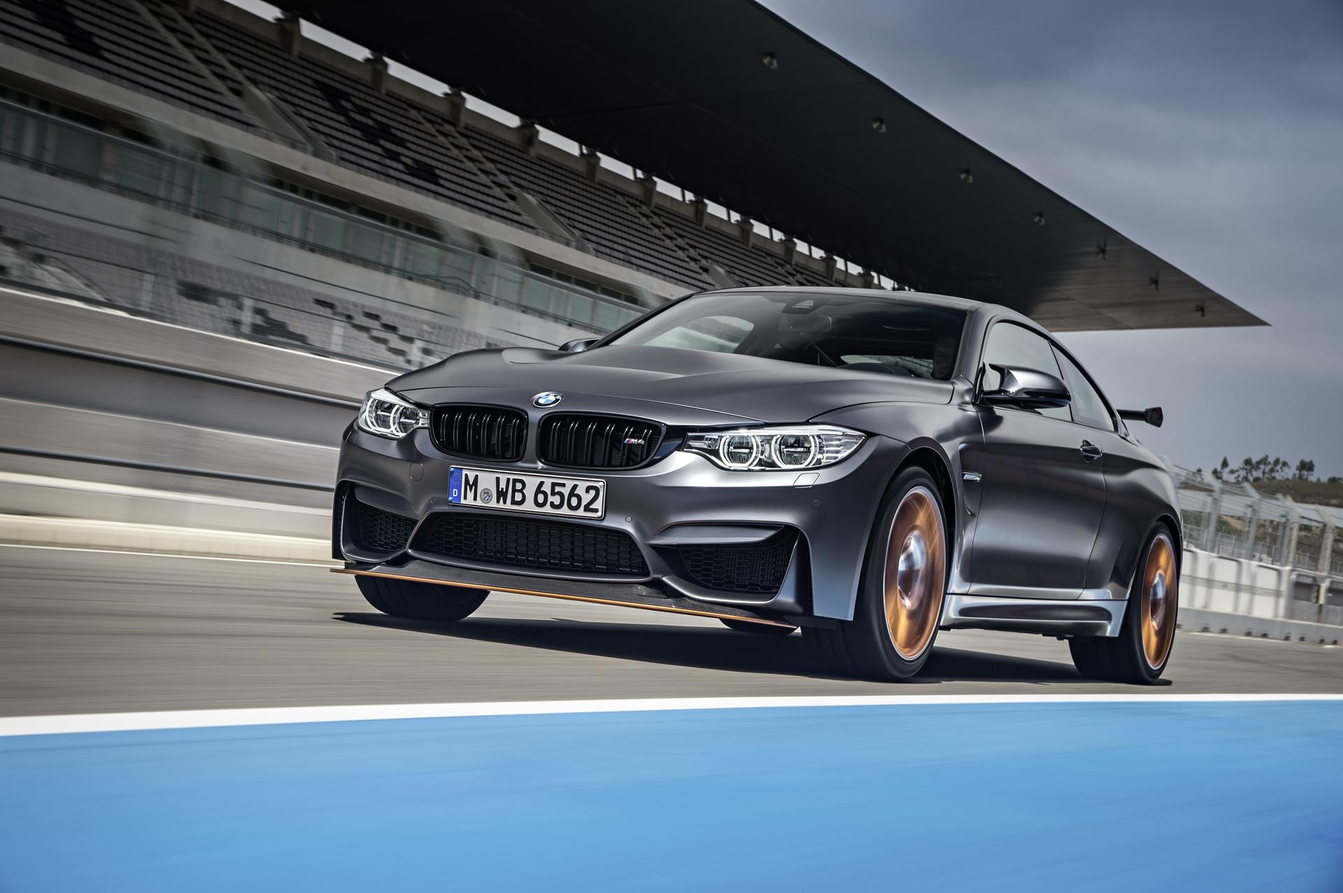 BMW_M4_GTS_15