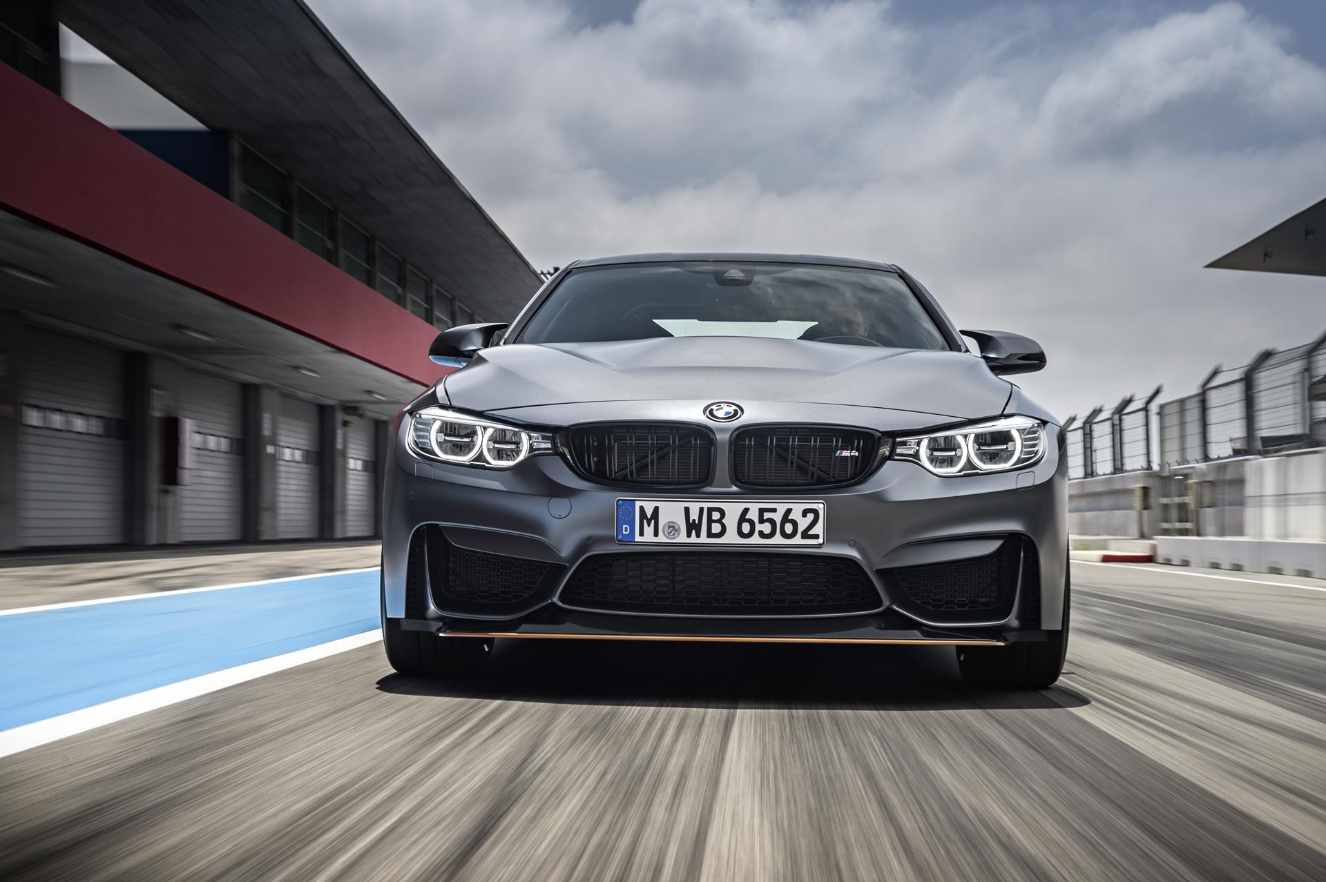 BMW_M4_GTS_16