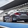 BMW_M4_GTS_17