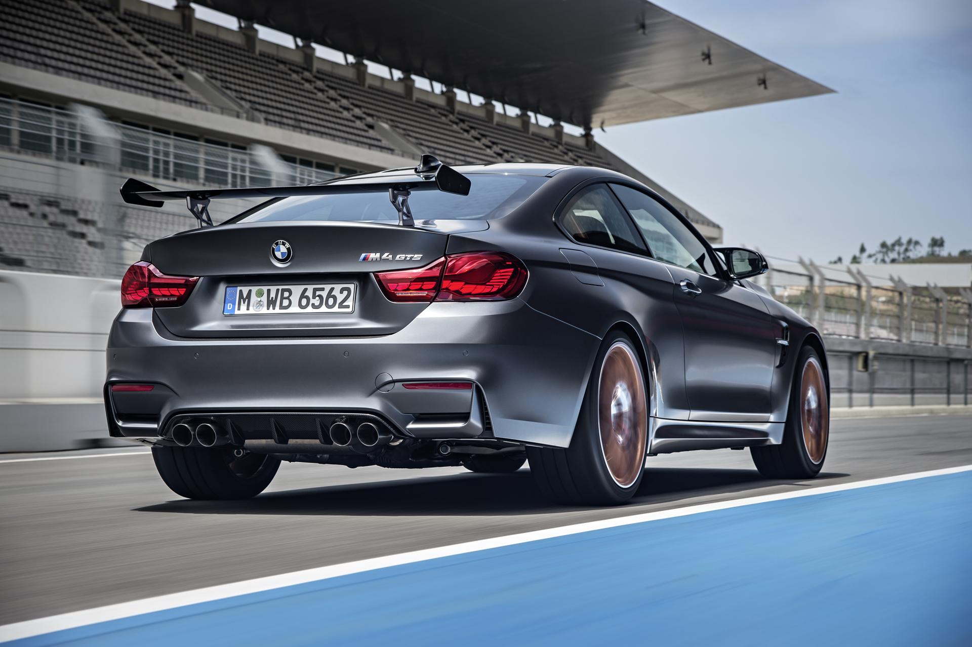 BMW_M4_GTS_18