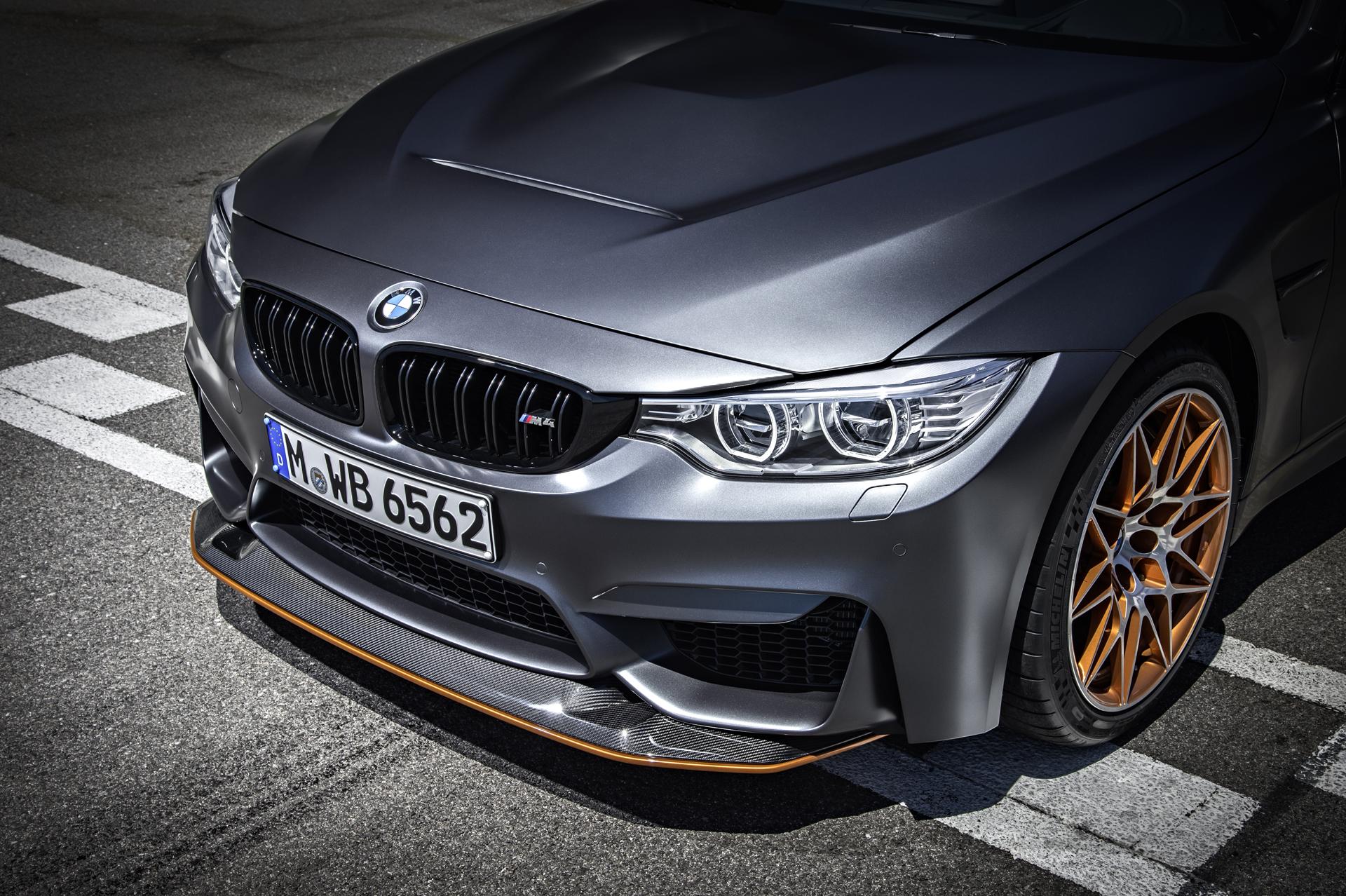 BMW_M4_GTS_19