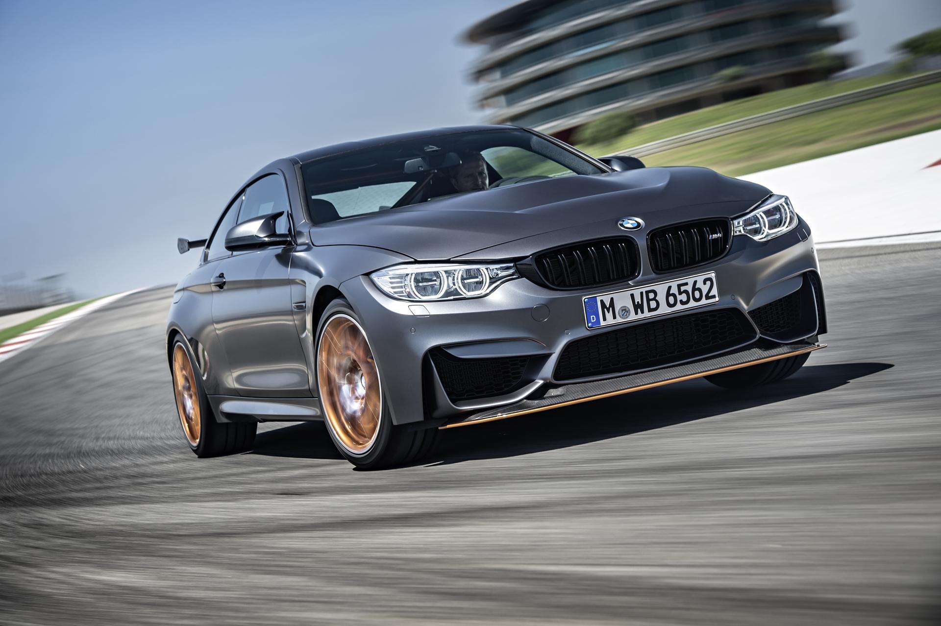 BMW_M4_GTS_2