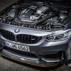 BMW_M4_GTS_20