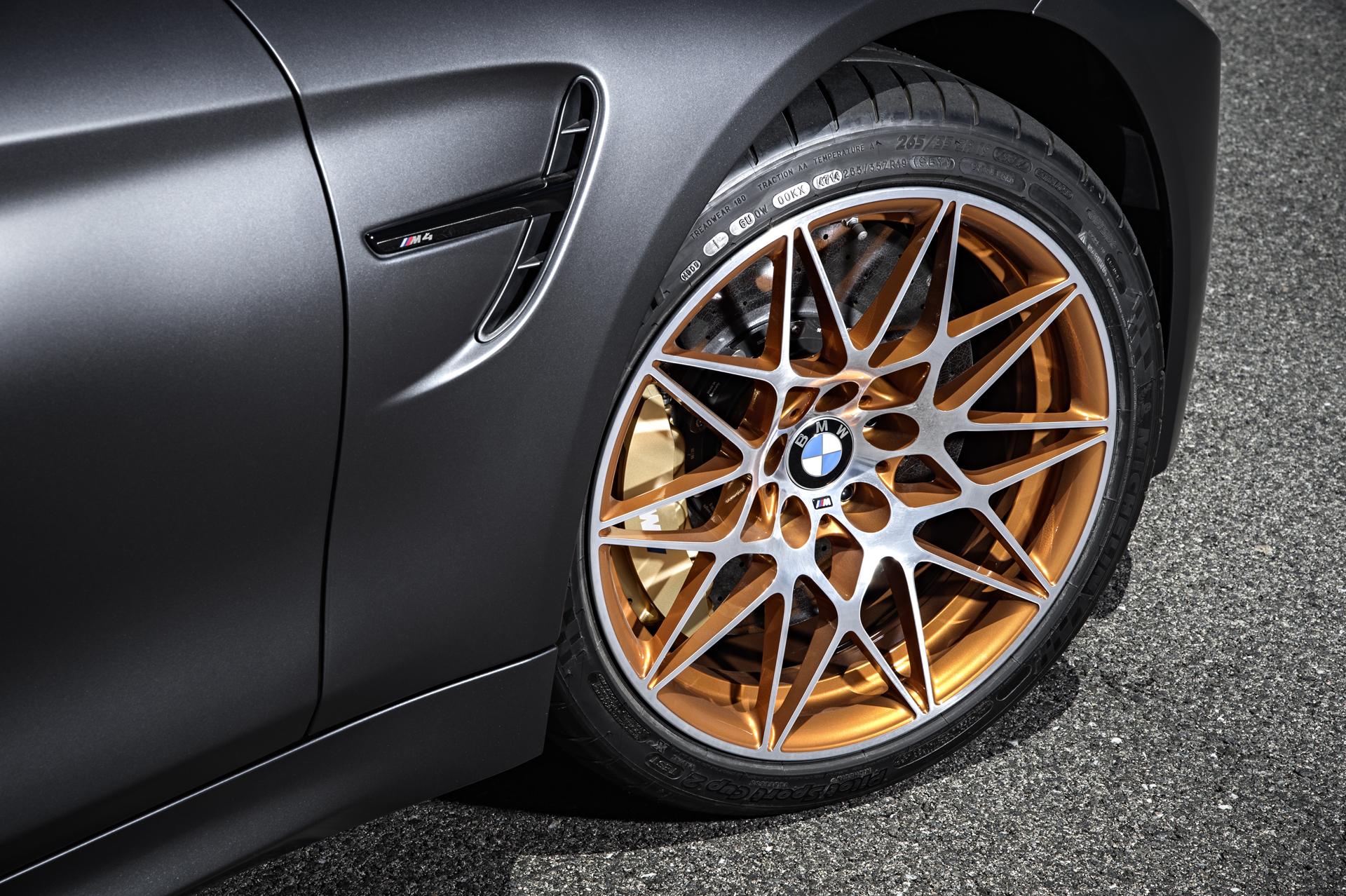 BMW_M4_GTS_22