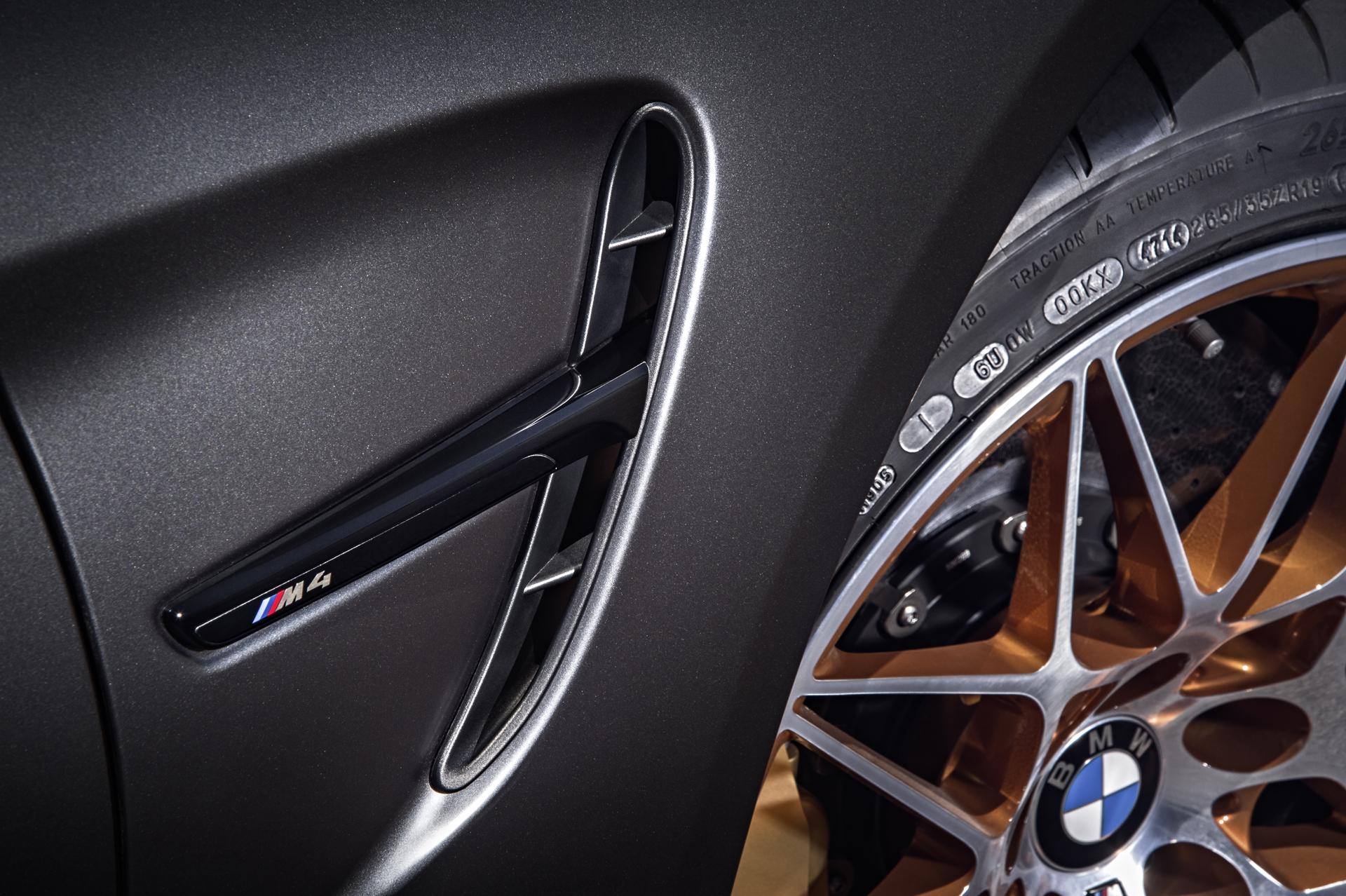 BMW_M4_GTS_24