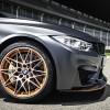 BMW_M4_GTS_25