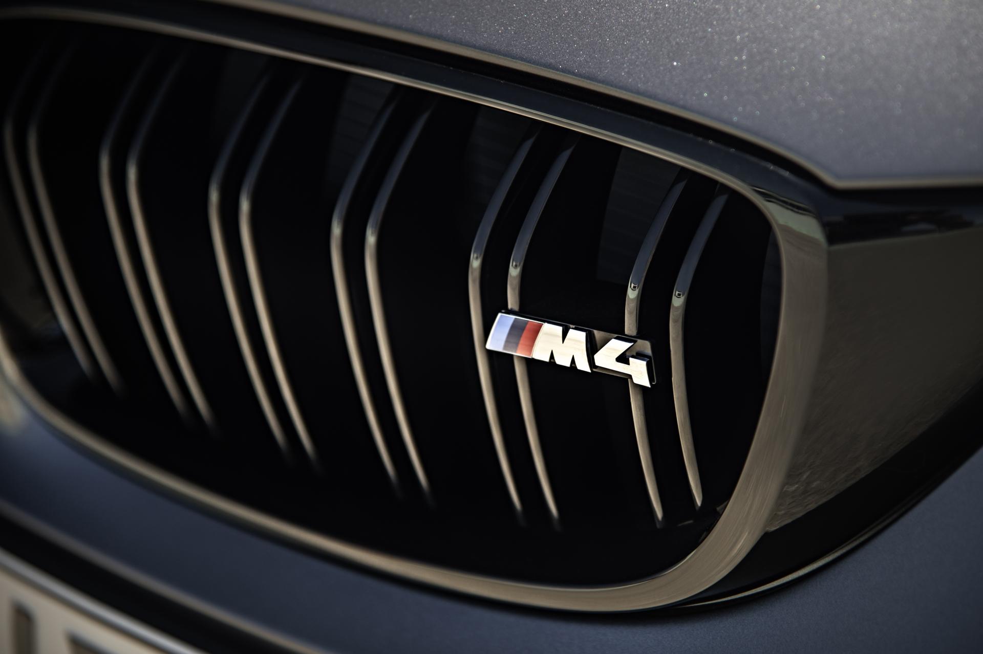 BMW_M4_GTS_26