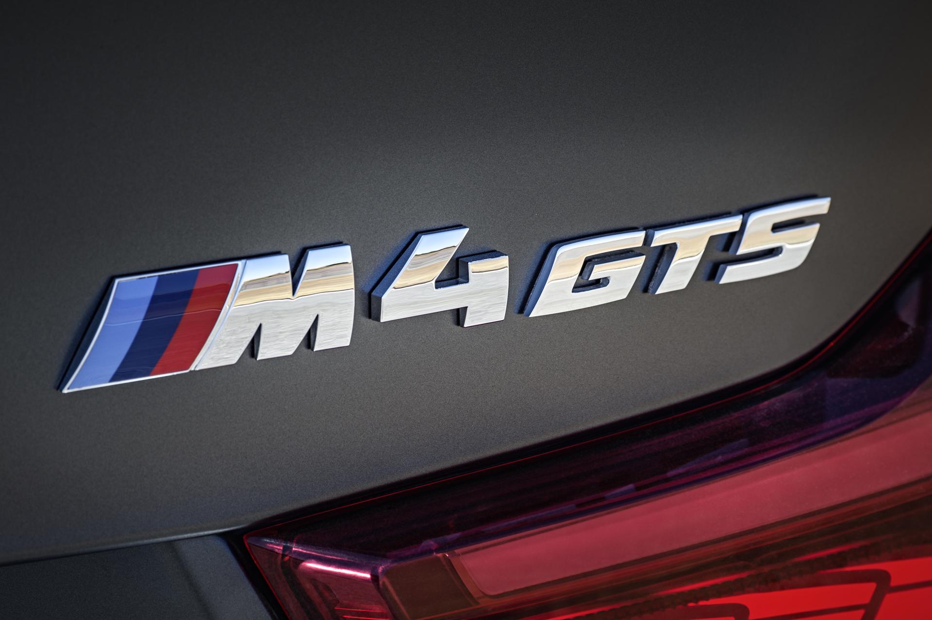 BMW_M4_GTS_28
