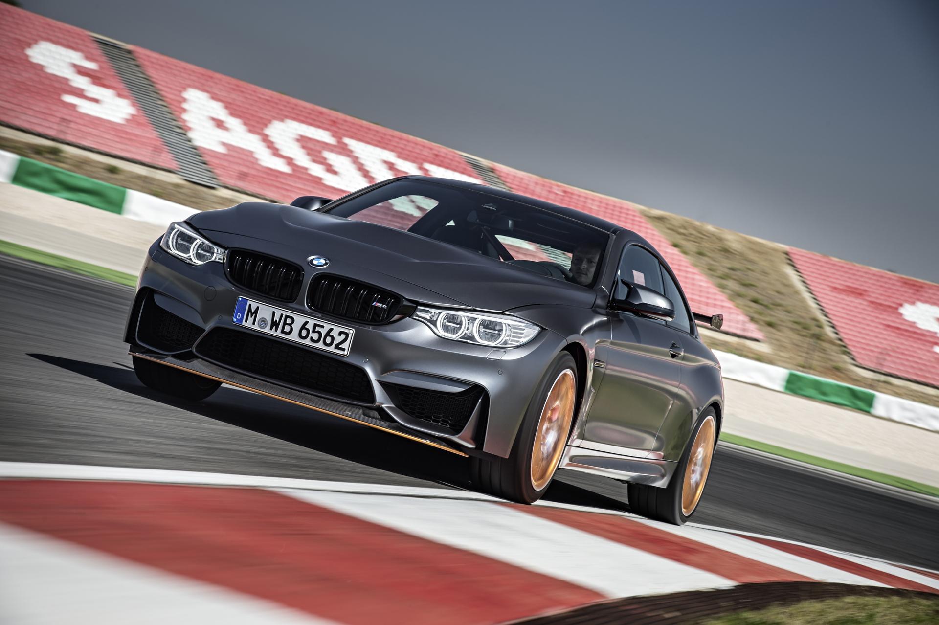 BMW_M4_GTS_3