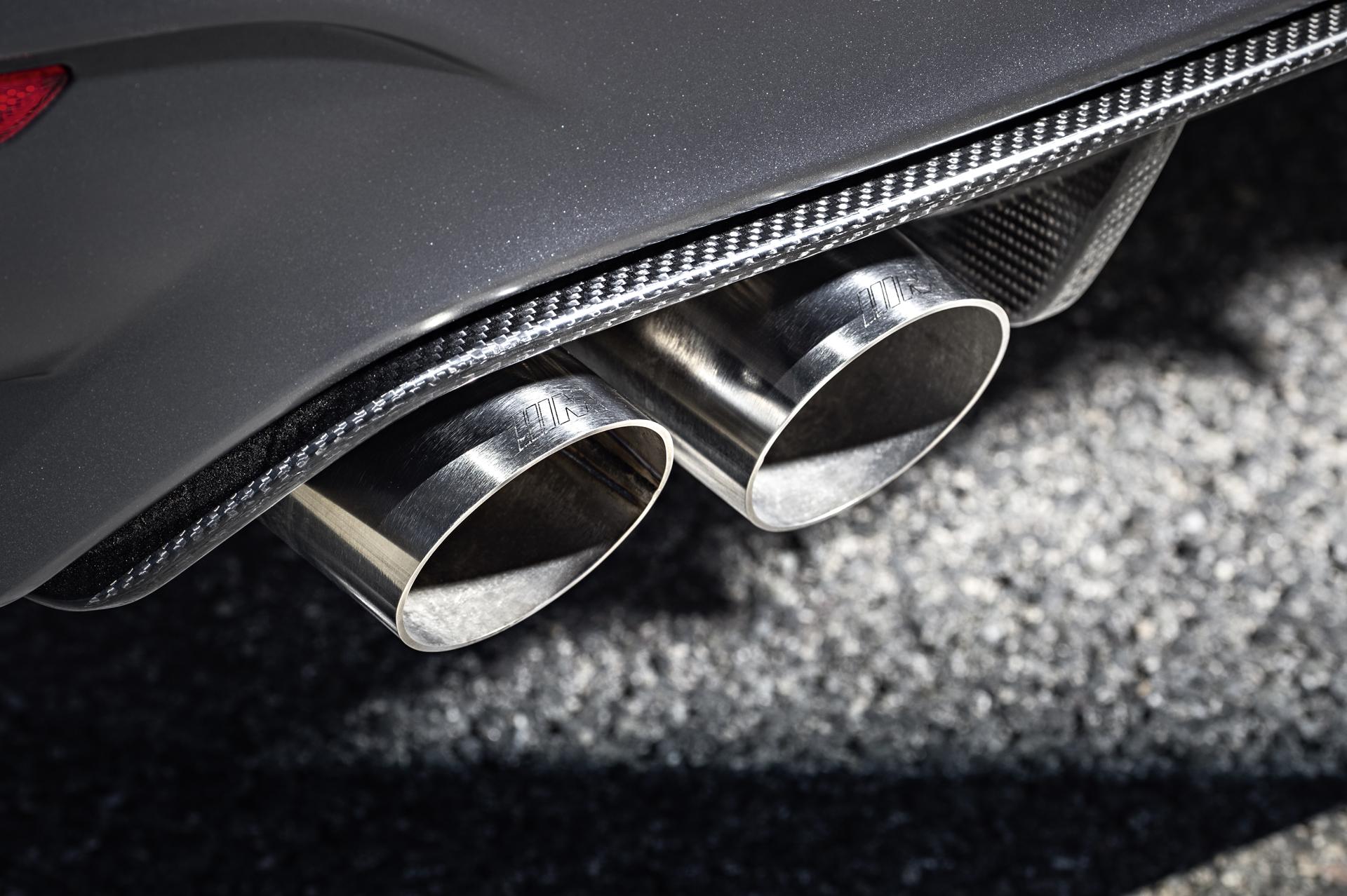 BMW_M4_GTS_30