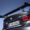 BMW_M4_GTS_31