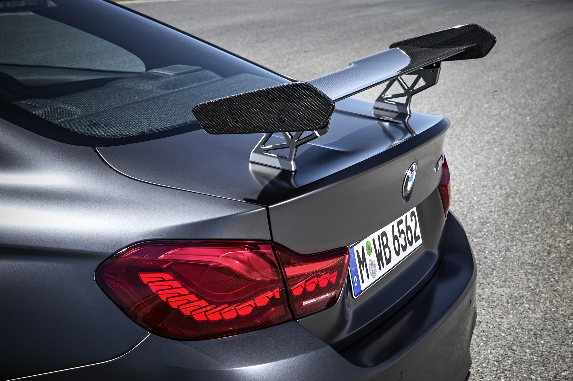 BMW_M4_GTS_33
