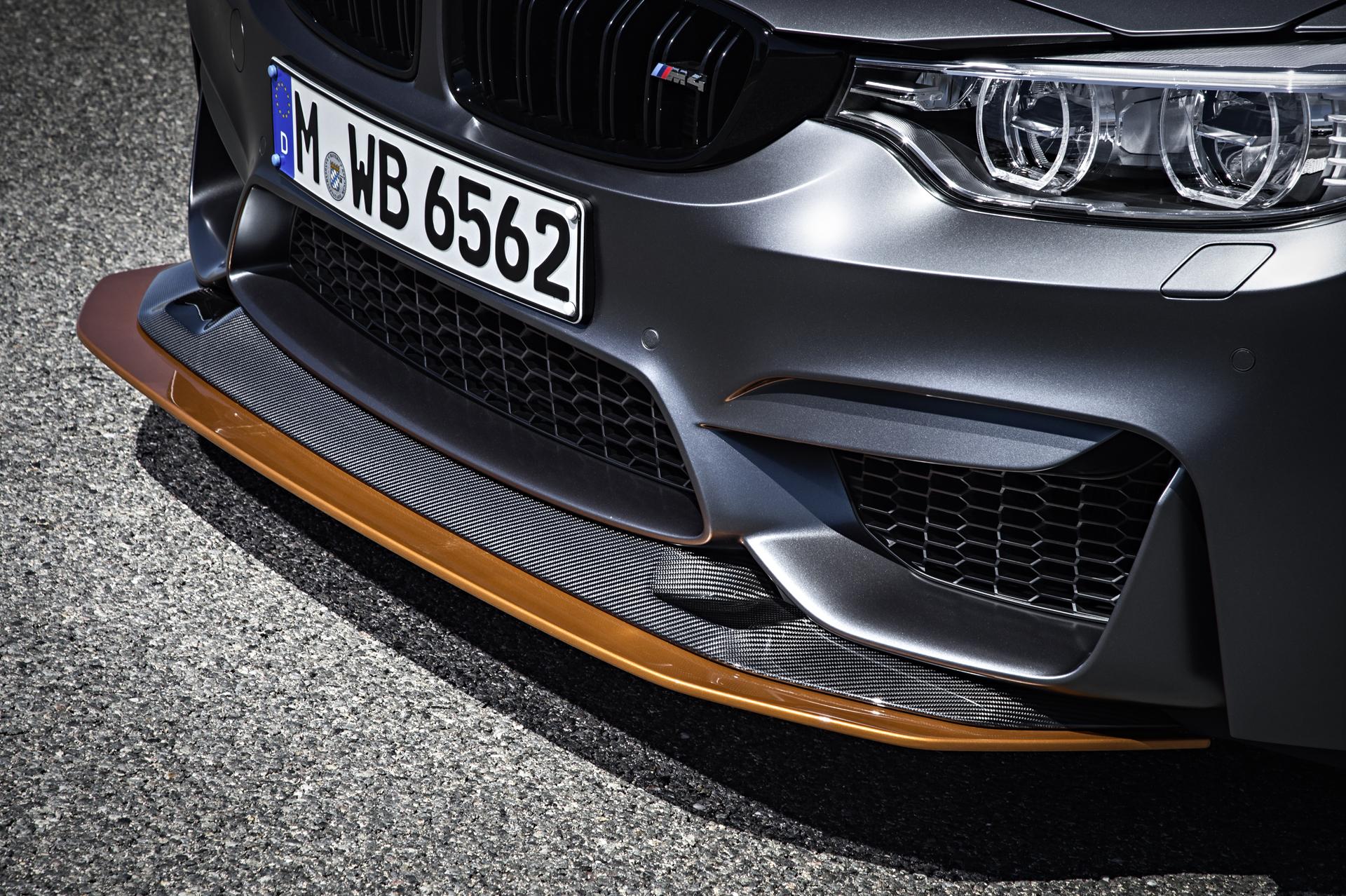 BMW_M4_GTS_34