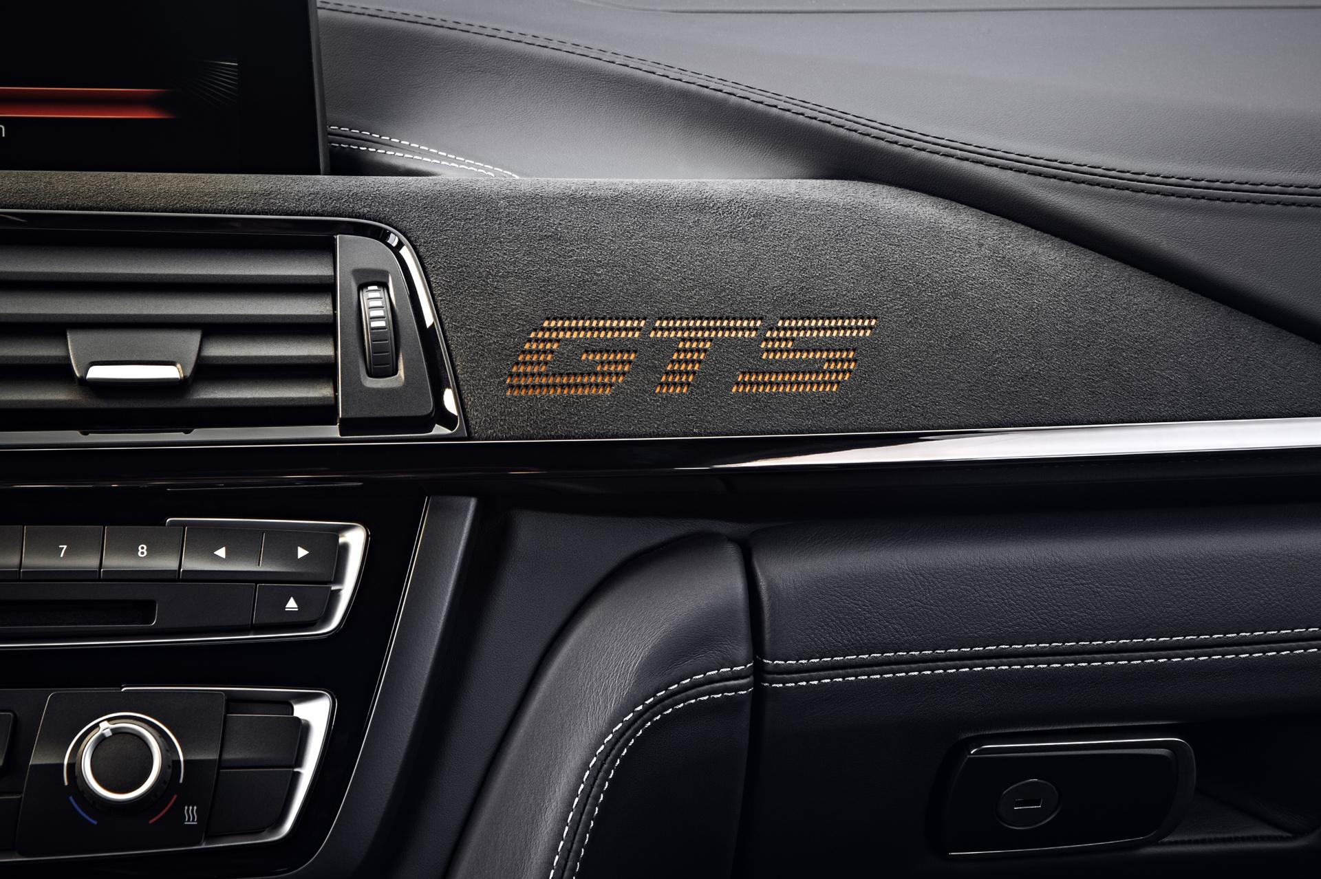 BMW_M4_GTS_36