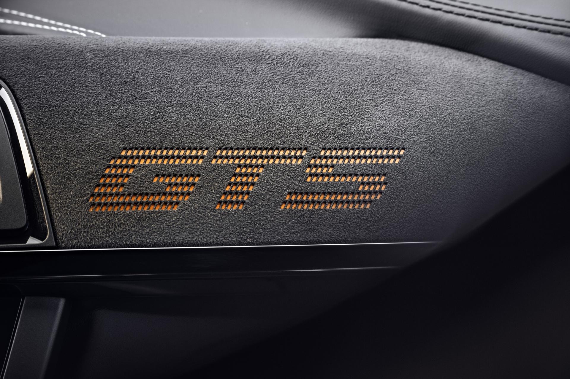 BMW_M4_GTS_37