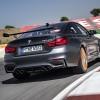 BMW_M4_GTS_4