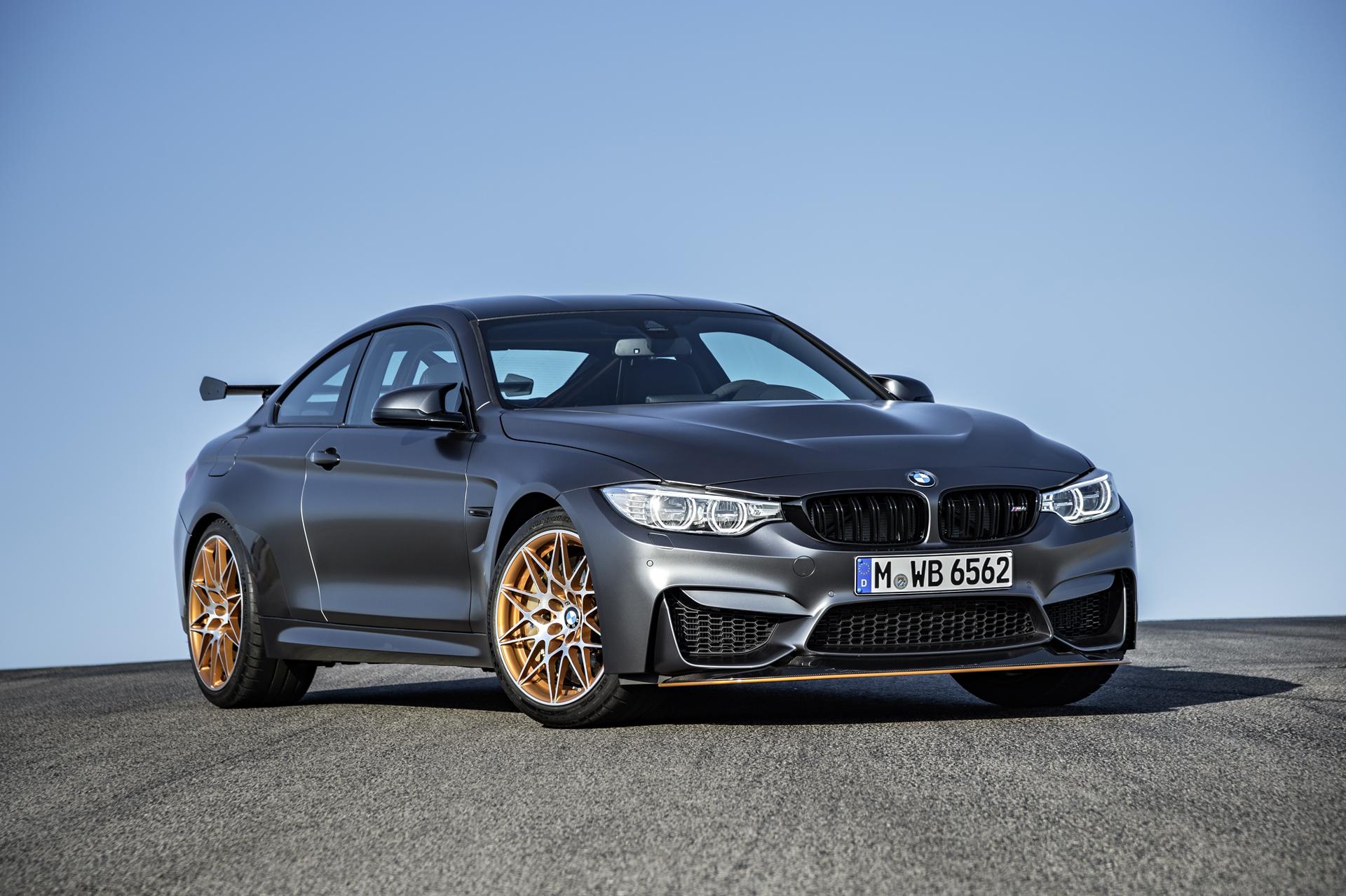 BMW_M4_GTS_5