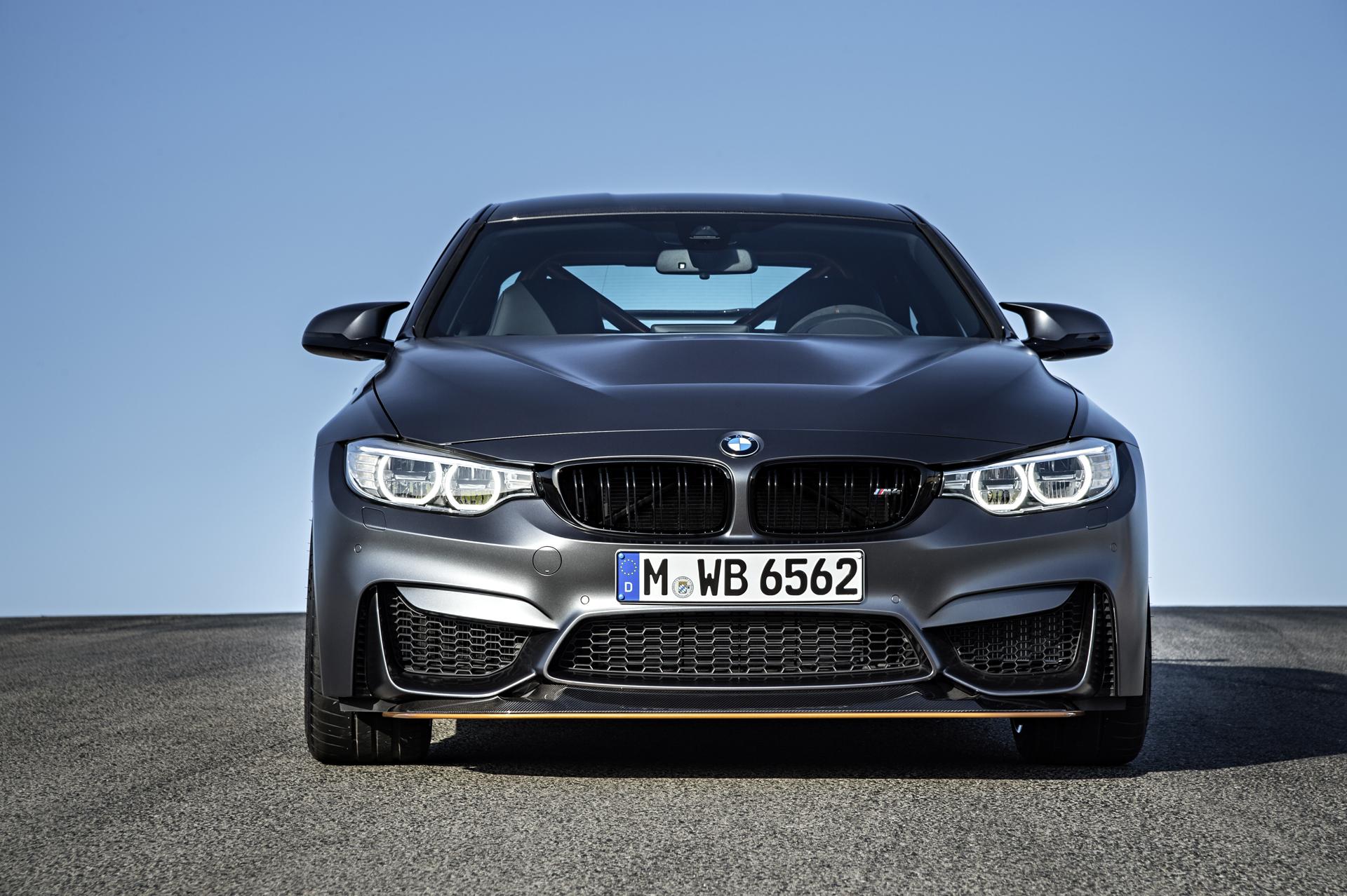 BMW_M4_GTS_6