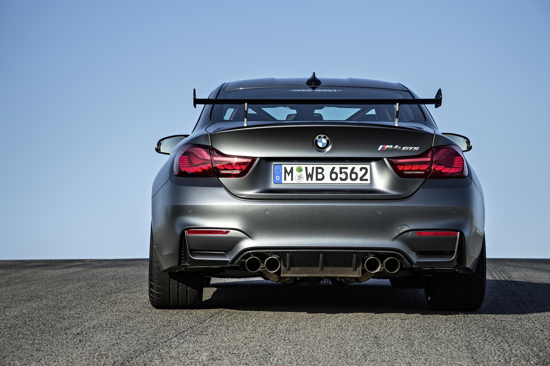 BMW_M4_GTS_8