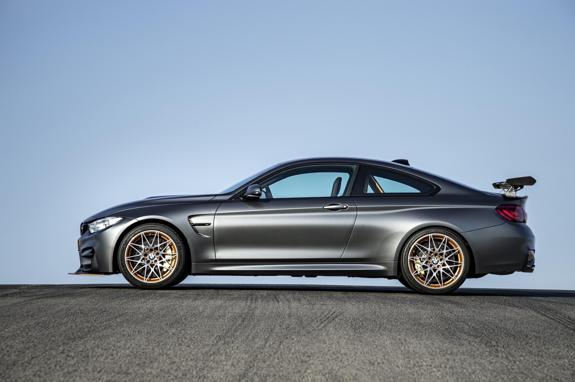BMW_M4_GTS_9