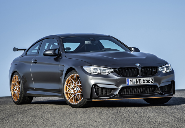 BMW_M4_GTS_small