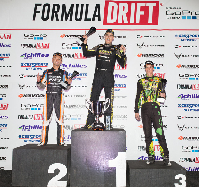 FormulaDrift2015_Irwindale_Podium_small