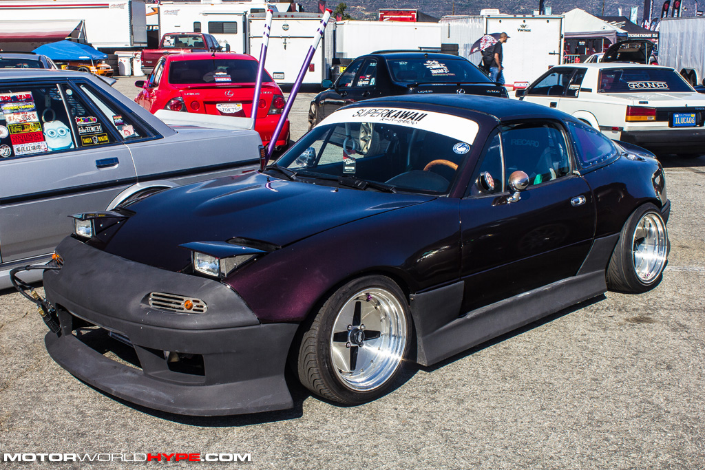 FormulaDrift_Irwindale_2015_ShowCase_14