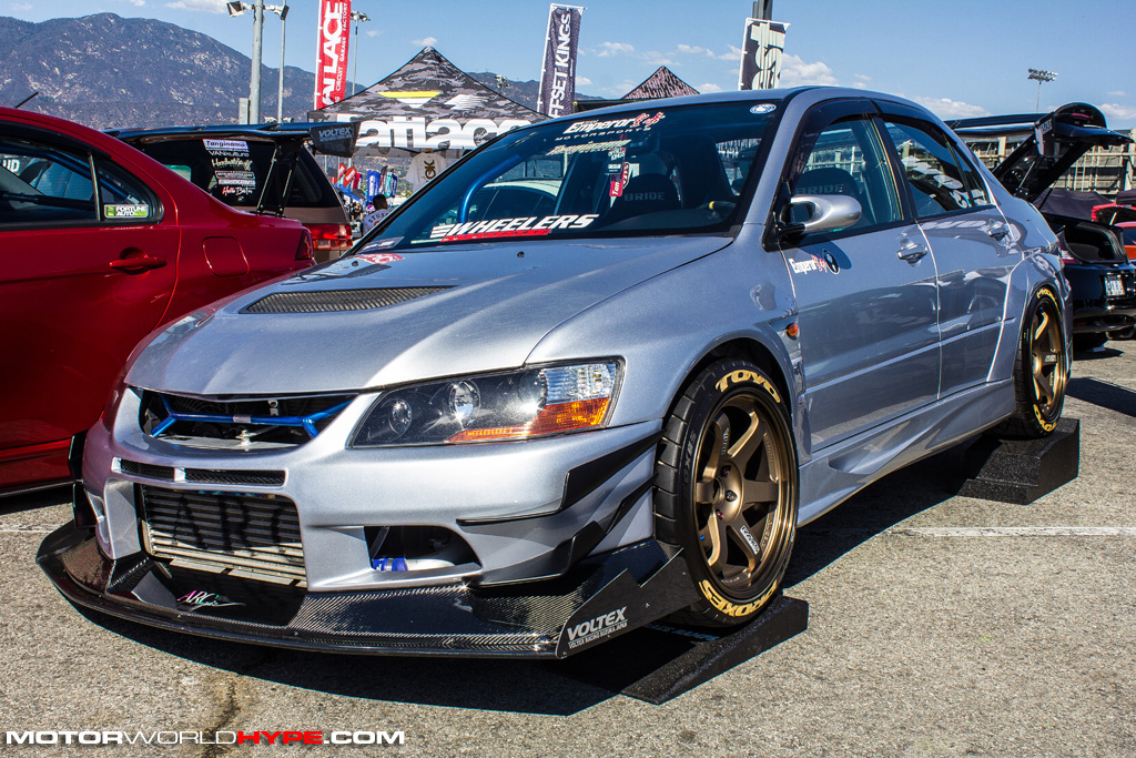 FormulaDrift_Irwindale_2015_ShowCase_2