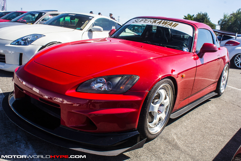FormulaDrift_Irwindale_2015_ShowCase_23