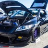 FormulaDrift_Irwindale_2015_ShowCase_26