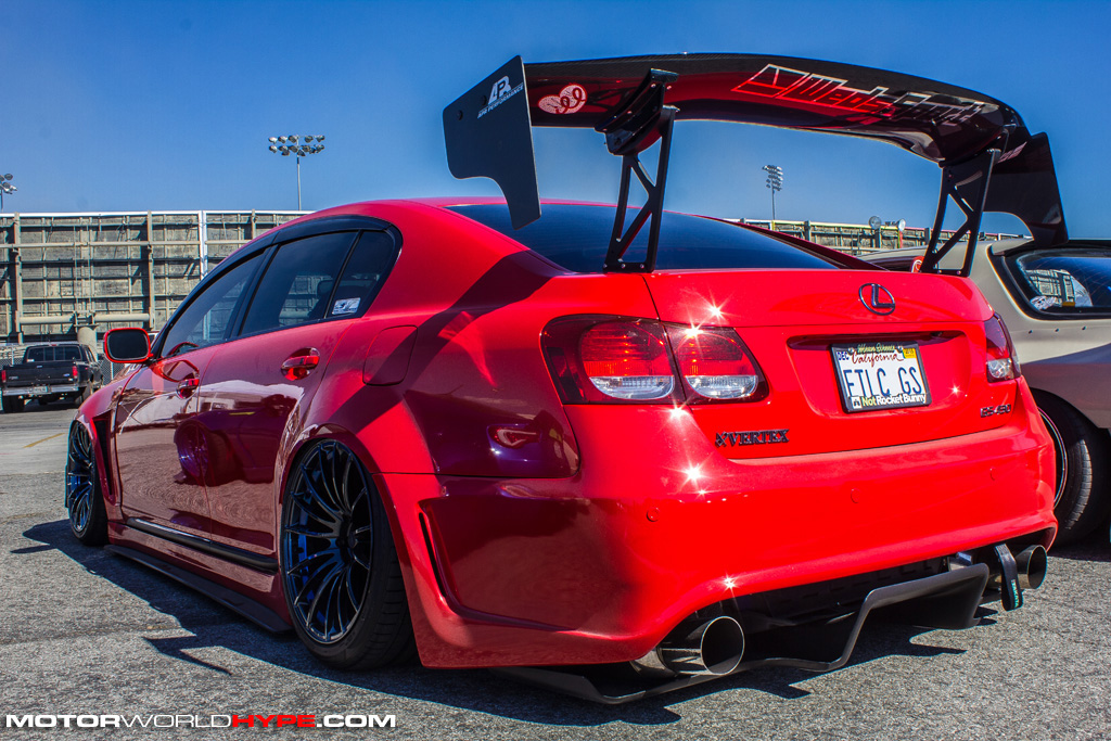 FormulaDrift_Irwindale_2015_ShowCase_33