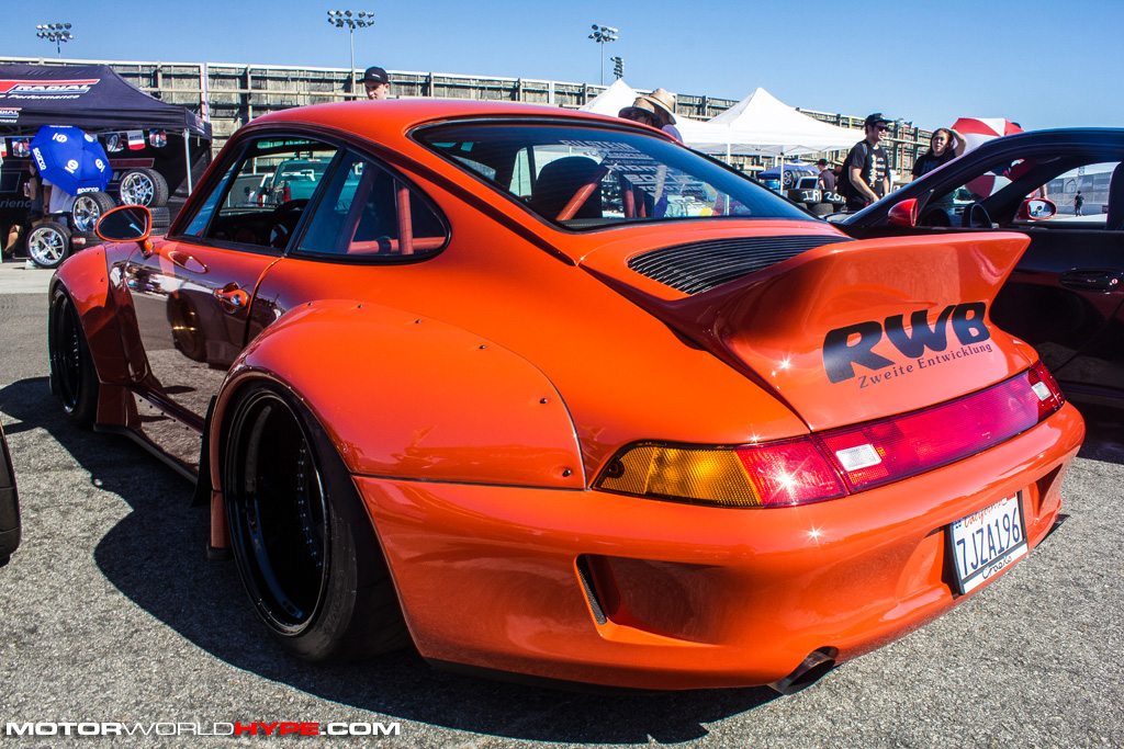 FormulaDrift_Irwindale_2015_ShowCase_34