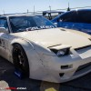 FormulaDrift_Irwindale_2015_ShowCase_4