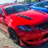 FormulaDrift_Irwindale_2015_ShowCase_41
