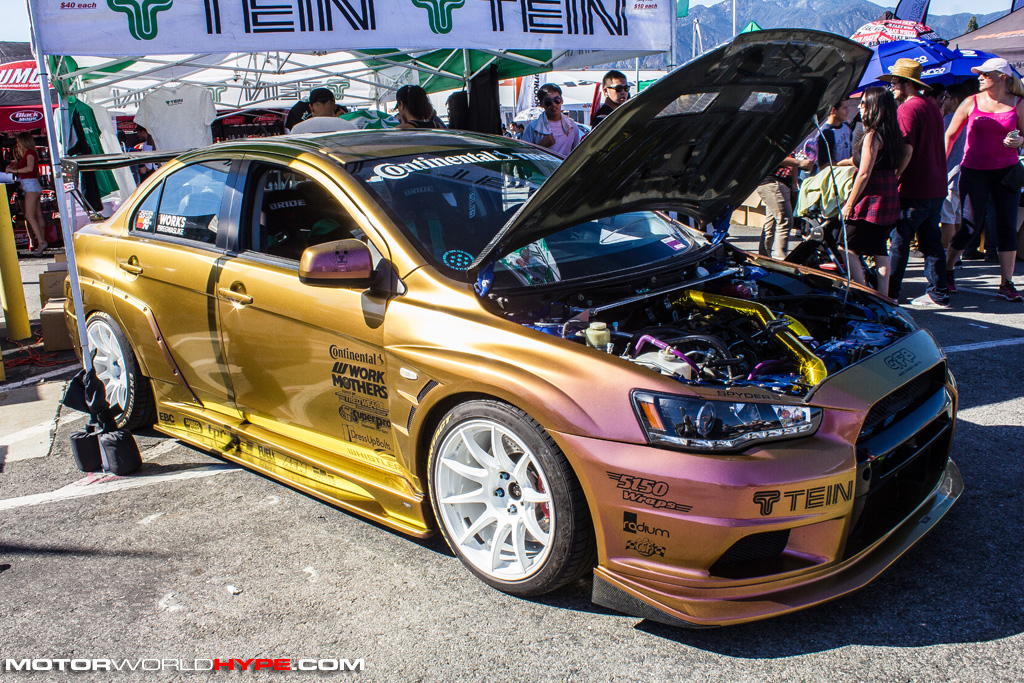 FormulaDrift_Irwindale_2015_ShowCase_47