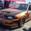 FormulaDrift_Irwindale_2015_ShowCase_50