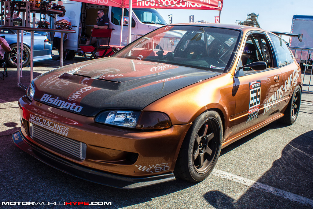 FormulaDrift_Irwindale_2015_ShowCase_50