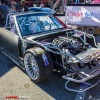 FormulaDrift_Irwindale_2015_ShowCase_51