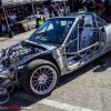 FormulaDrift_Irwindale_2015_ShowCase_52