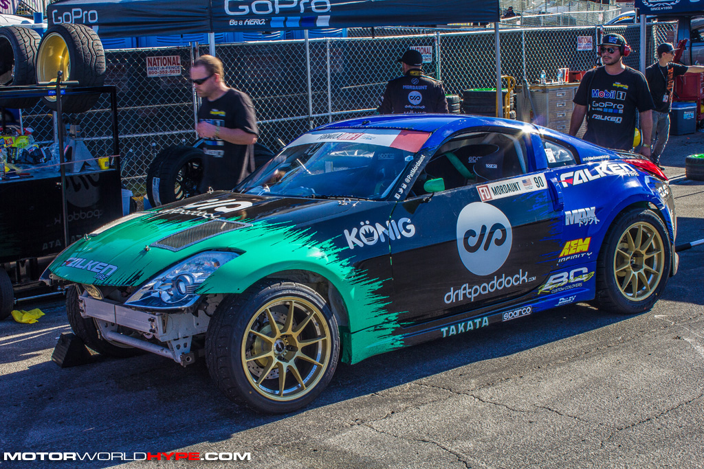 FormulaDrift_Irwindale_2015_ShowCase_53