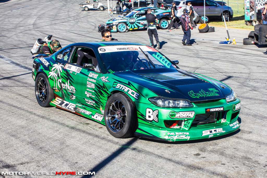 FormulaDrift_Irwindale_2015_ShowCase_55